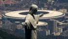La Copa América, bajo la amenaza del covid-19