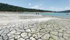 Sequía en Taiwán, una amenaza para la economía global