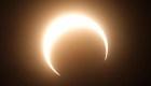 Así será el primer eclipse solar de 2021