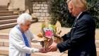 Conmemoran al príncipe Felipe a 100 años de su nacimiento