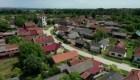 Croacia vende casas por US$ 1 a nuevos residentes