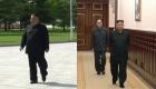 ¿Por qué el peso de Kim Jong Un importa a otros países?