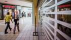 ¿Es el fin de los centros comerciales? Quiebran en EE.UU.