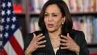 Harris celebrará el martes el noveno aniversario de DACA