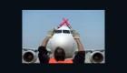 Aumentan incidentes con pasajeros problemáticos en EE.UU.
