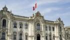 Perú: ¿qué hacer ante la incertidumbre económica?