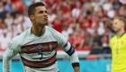 El impacto mediático de Cristiano Ronaldo en Coca-Cola