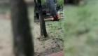 Explota coche bomba en base militar en Colombia