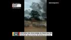 Investigan a las FARC por la explosión en Cúcuta