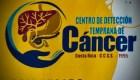 Cáncer de colon: la detección temprana salva vidas