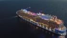 Covid-19: Royal Caribbean aplaza crucero por contagios