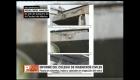 Mancera sobre reciente falla del metro: No tuve reporte
