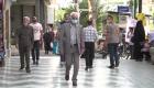 Irán vota a su próximo presidente con incertidumbre