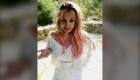 Britney Spears no sabe si volverá a los escenarios