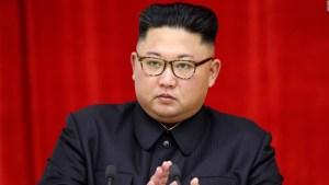 Reconocen problemas para alimentar a Corea del Norte