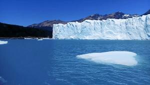 Se duplica el calor en la tierra en 15 años