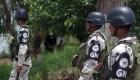 AMLO propone reformar Guardia Nacional y genera polémica