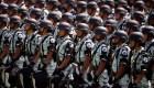 AMLO presentará reforma constitucional a Guardia Nacional