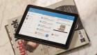 Amazon Prime Day: ¿qué compran las personas ahora?