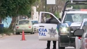 Conoce detalles de la investigación del ataque en Reynosa