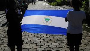 Así fue el asalto a la casa de la familia Belli en Managua