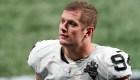 Reacciones al primer jugador abiertamente gay en la NFL