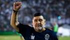 ¿Cómo avanza la investigación por la muerte de Maradona?