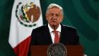 AMLO no descarta ley para prohibir marihuana en México