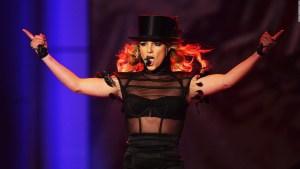 Britney Spears pide que retiren tutela de su patrimonio