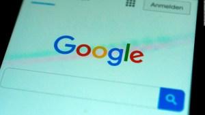 Unión Europea investiga el negocio publicitario de Google