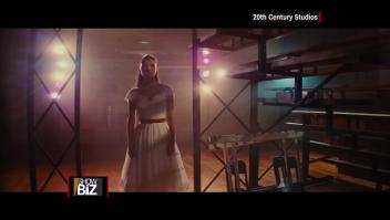 """La actriz de raíces colombianas que encarnará en el cine a """"Blanca Nieves"""""""