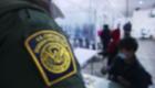 Denuncian condiciones de menores inmigrantes en custodia
