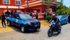 ¿Mediarían Argentina y México en conflicto de Nicaragua?