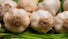 Ajo: mitos y beneficios de un alimento controversial