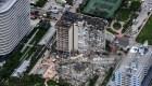 ¿Cuánto demoraría saber causas del derrumbe en Miami?