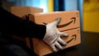 Amazon y Google, bajo investigación en Reino Unido