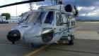 Atacan helicóptero donde viajaba Iván Duque