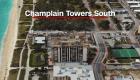Expertos exponen posibles teorías sobre derrumbe en Miami
