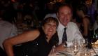 2 uruguayos desaparecidos visitaban familiares en Miami