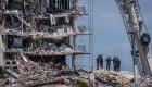 Núñez: Impacto del colapso en Miami será de por vida
