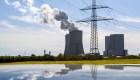 La Unión Europea aprueba ley de cero emisiones para 2050