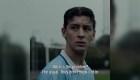 Así luce la película de la vida de Zlatan Ibrahimovic