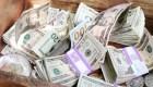 Invitan a una búsqueda de un tesoro de US$ 10.000