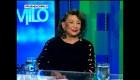 Delia Fiallo gozó su profesión, eso dijo a Camilo en 2018