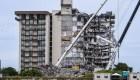 Publican audio de los equipos de emergencia tras colapso