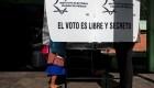México desplegará 100.000 efectivos para garantizar la seguridad de las elecciones