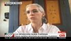 Gubernaturas atraen más votantes, dice exconsejera del INE