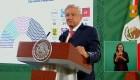 mexico elecciones amlo obrador delincuencia congreso perspectivas mexico
