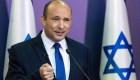 Bennett, a muy poco de reemplazar a Netanyahu