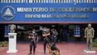 Gobierno de Nicaragua arremete contra opositores: ya son 5 detenidos en una semana